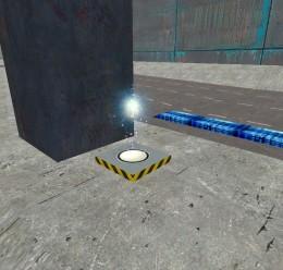 dm_citadel_freeway.zip For Garry's Mod Image 2