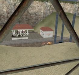 dm_citadel_freeway.zip For Garry's Mod Image 3
