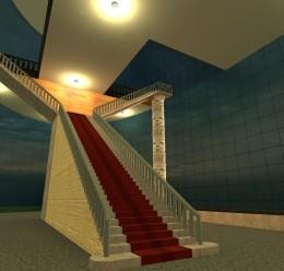 gm_skyscraperhotel_beta.zip For Garry's Mod Image 2