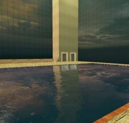 gm_skyscraperhotel_beta.zip For Garry's Mod Image 3