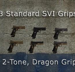 sviinf.zip For Garry's Mod Image 2