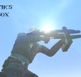 Spastik's Toybox V2.zip For Garry's Mod Image 1