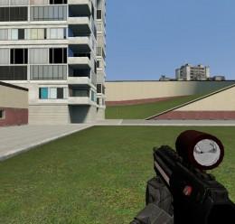 Spastik's Toybox V2.zip For Garry's Mod Image 2