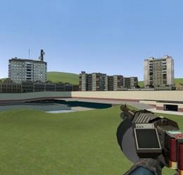 Spastik's Toybox V2.zip For Garry's Mod Image 3