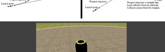 gm_-_advanced_missile_system.z