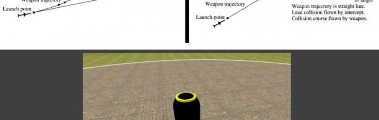 gm_-_advanced_missile_system.z For Garry's Mod Image 1