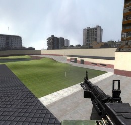 unrealistic_sweps.zip For Garry's Mod Image 1