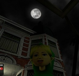 [OUTDATED v1.4]Ocarina of Time For Garry's Mod Image 1