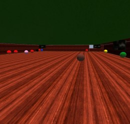 snooker_table.zip For Garry's Mod Image 3