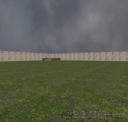rp_buildcube.zip For Garry's Mod Image 2