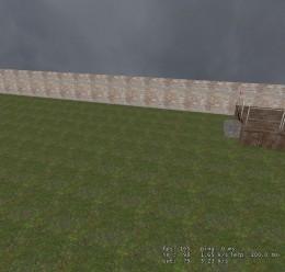 rp_buildcube.zip For Garry's Mod Image 3