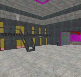 pack_map_css_ba_jail_2.zip For Garry's Mod Image 1