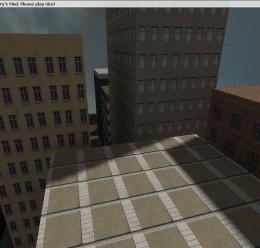 gm_beta_city.zip For Garry's Mod Image 2