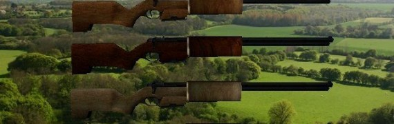 hunting_rifle_v3.zip