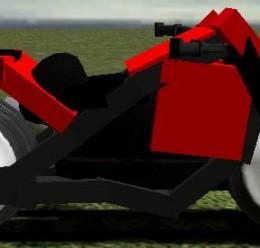 cyborg's_pocket_bike.zip For Garry's Mod Image 2