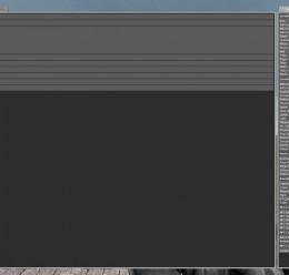 CoD:MW2 Tactical Nuke SWEP v1 For Garry's Mod Image 1