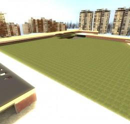gm_buildyard_v2.zip For Garry's Mod Image 1