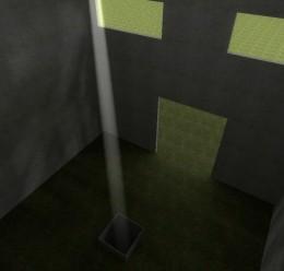 giganticmap_by_piedoom.zip For Garry's Mod Image 2