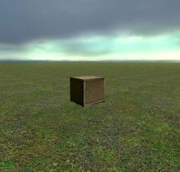 the_magic_box.zip For Garry's Mod Image 1