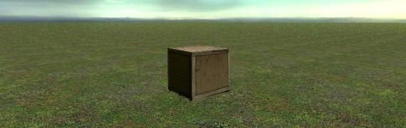 the_magic_box.zip