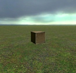 the_magic_box.zip For Garry's Mod Image 2