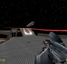 quake_rail_gun.zip For Garry's Mod Image 3