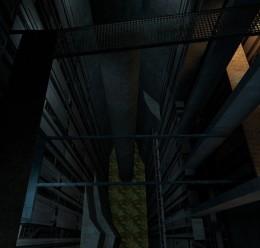 airexchange(psyouowemetenquida For Garry's Mod Image 3