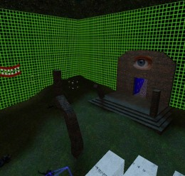NIPPER's opus For Garry's Mod Image 1