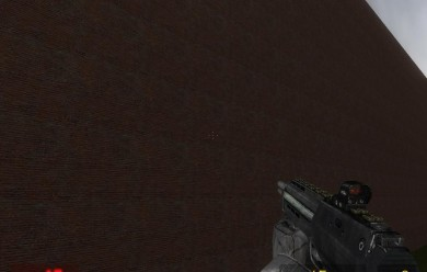 death_wall_v2.zip For Garry's Mod Image 1