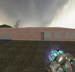 rp_house_v1.zip For Garry's Mod Image 1