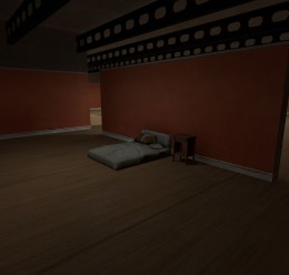 apartment01.zip For Garry's Mod Image 1