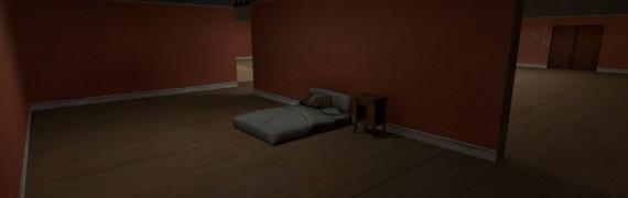 apartment01.zip
