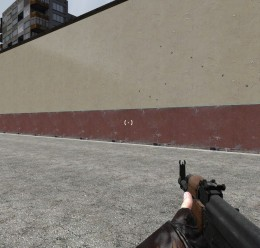 open_this_zp_pack!.zip For Garry's Mod Image 2