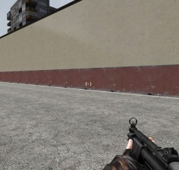 open_this_zp_pack!.zip For Garry's Mod Image 3