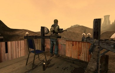 2_gm_atomic_backgrounds.zip For Garry's Mod Image 2