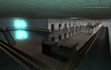 jail_map_pack_two.zip For Garry's Mod Image 1