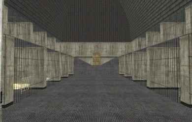 jail_map_pack_two.zip For Garry's Mod Image 2