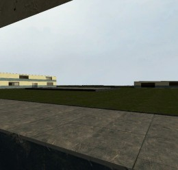 gm_ultimate_flatwaterconstruct For Garry's Mod Image 2