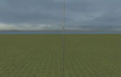 half-life-001.zip For Garry's Mod Image 2
