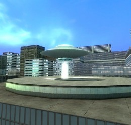 ufo.zip For Garry's Mod Image 1
