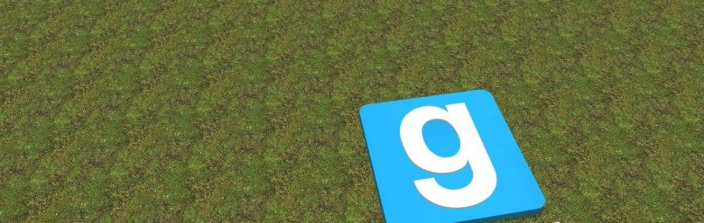 gmod_background.zip For Garry's Mod Image 1