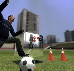 vuvuzela_box!.zip For Garry's Mod Image 1