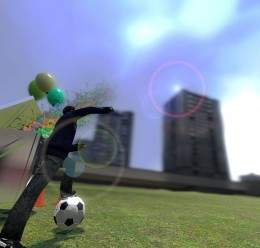 vuvuzela_box!.zip For Garry's Mod Image 3