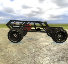 rail_buggy_01.zip For Garry's Mod Image 2
