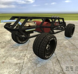 rail_buggy_01.zip For Garry's Mod Image 3