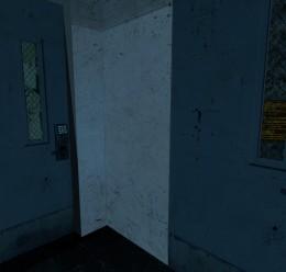 rp_aperture_ruins_beta2.zip For Garry's Mod Image 2