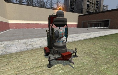 magnuspawner.zip For Garry's Mod Image 2