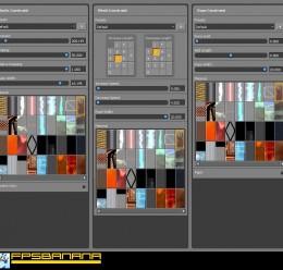 extra_stuff.zip For Garry's Mod Image 2