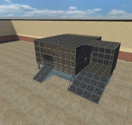 Wired House adv_duplicator.zip For Garry's Mod Image 2