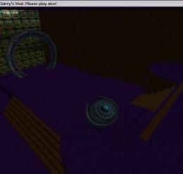 stargate_atlantis_base.zip For Garry's Mod Image 1